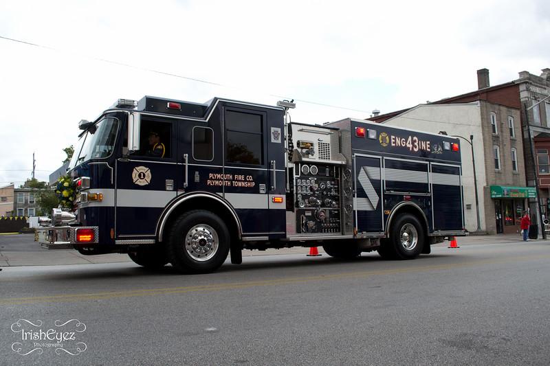 engine-43-plymouth-fire-company_8467025447_o.jpg
