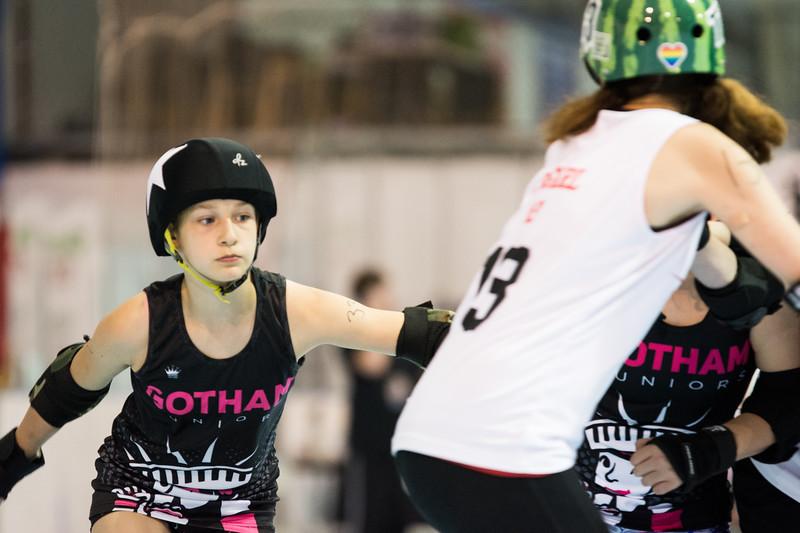 Skateriots vs Gotham Juniors ECDX 06-24-2018-2.jpg