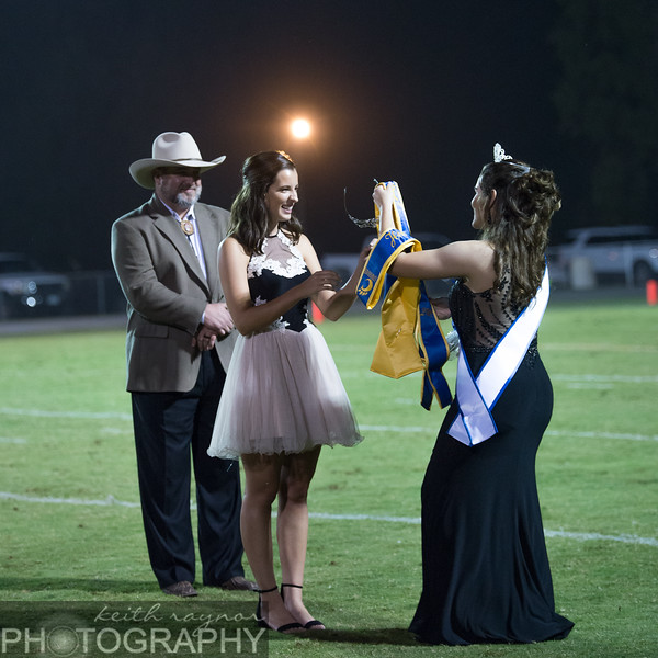 keithraynorphotography southwest randolph homecoming-1-64.jpg