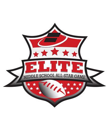 Elite All-Star Middle School Football