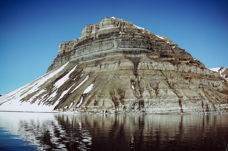 Svalbard-2013-41.jpg