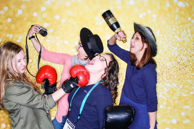 Log Rhythm Revenue Kick Off Meeting 2020-Denver Photo Booth Rental-SocialLightPhoto.com-86.jpg
