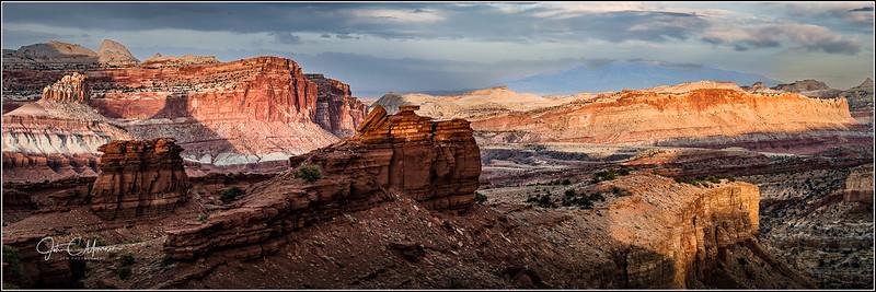 J85_3903 Sunset Point LPN pano r1 W.jpg