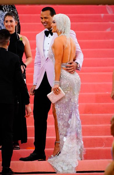 05.06.2019-Alex Rodiguez Jennifer Lopez_Z_06.jpg