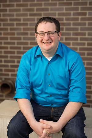 Tanner Lindsay