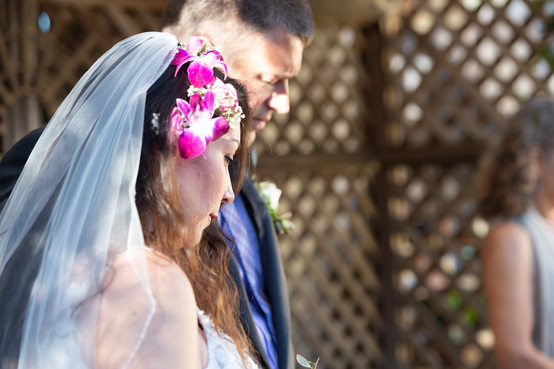 Lynsey & Jeff Wedding