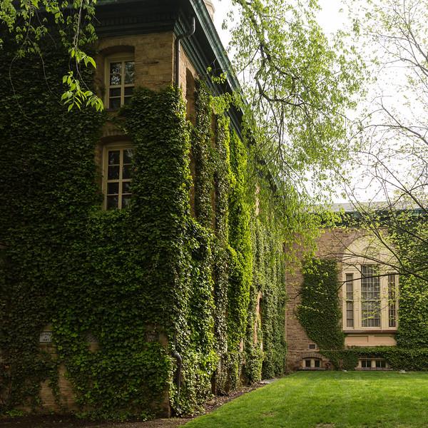 Princeton U_Ivy 4-29-2017-4853.jpg