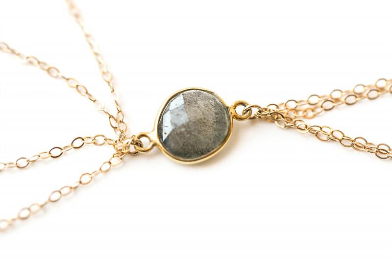 140828Oxford Jewels-02.jpg