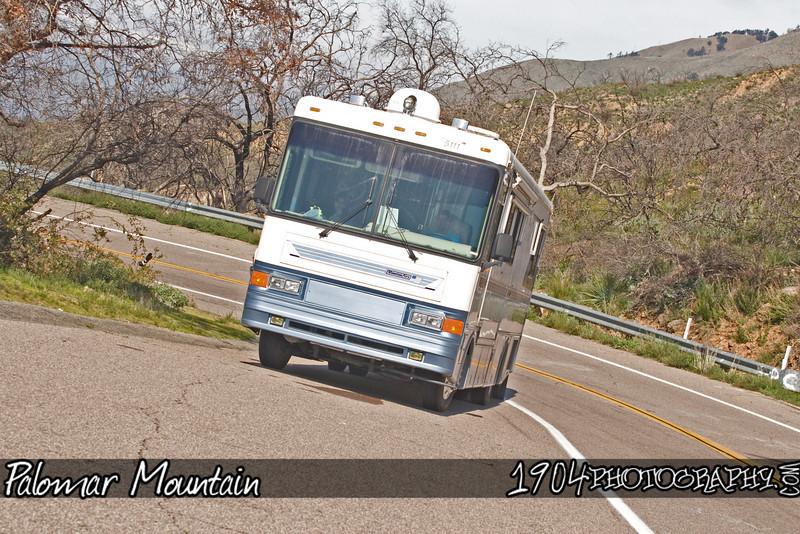 20090314 Palomar 144.jpg