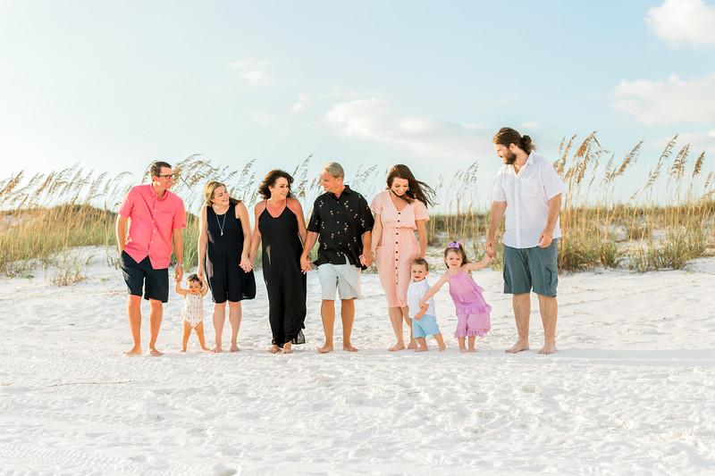 2018 beach pictures-1.jpg