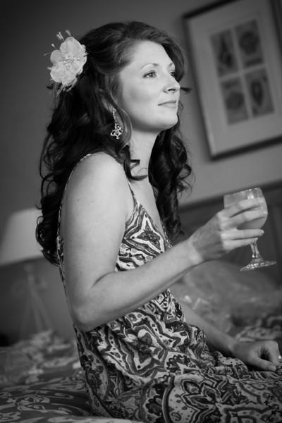 wedding-1024-2.jpg