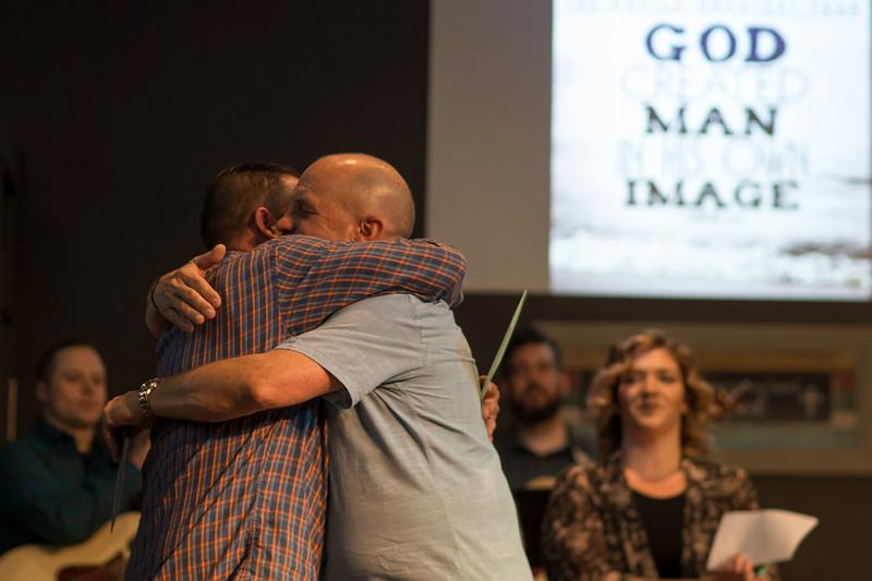 Baptism April 8 2018-4.jpg