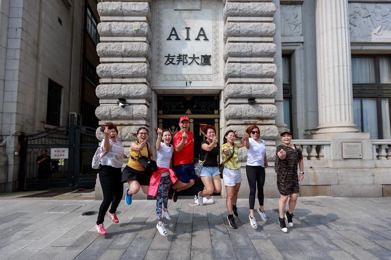 AIA-Achievers-Centennial-Shanghai-Bash-2019-Day-2--159-.jpg
