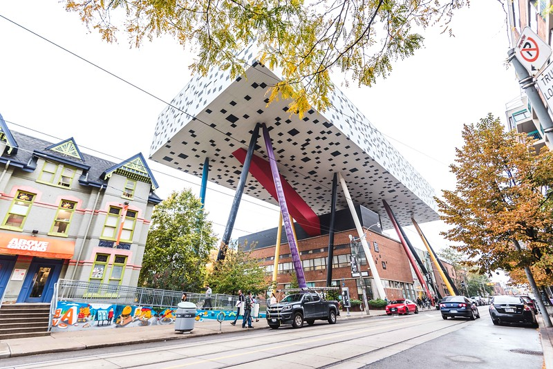 Art college Toronto-50.JPG