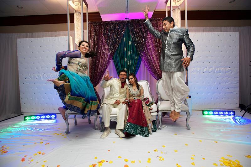 Rahim-Walima-2012-06-02307.jpg