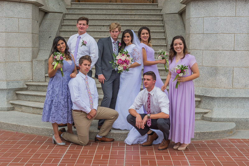 ruth + tobin wedding photography salt lake city temple-297.jpg