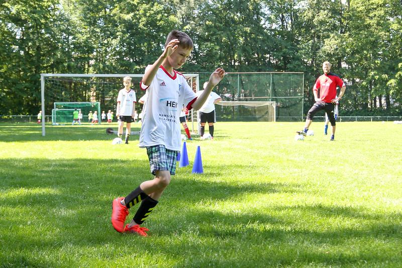 hsv_fussballschule-297_48048026197_o.jpg