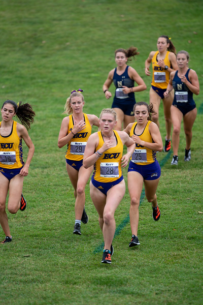 2019-XC-Navy-Invitational-0079.jpg