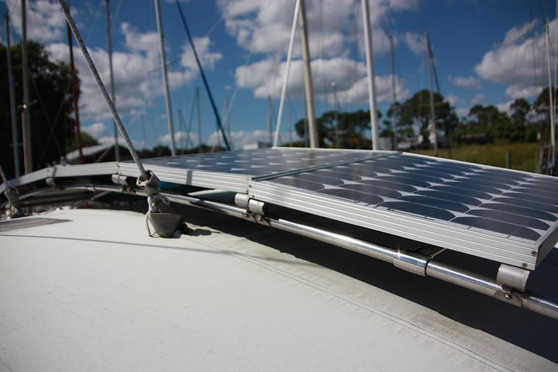 TUIT solar panels.JPG