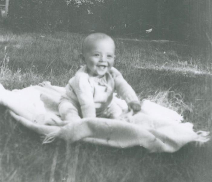 Charles Lein - Child 02.jpg