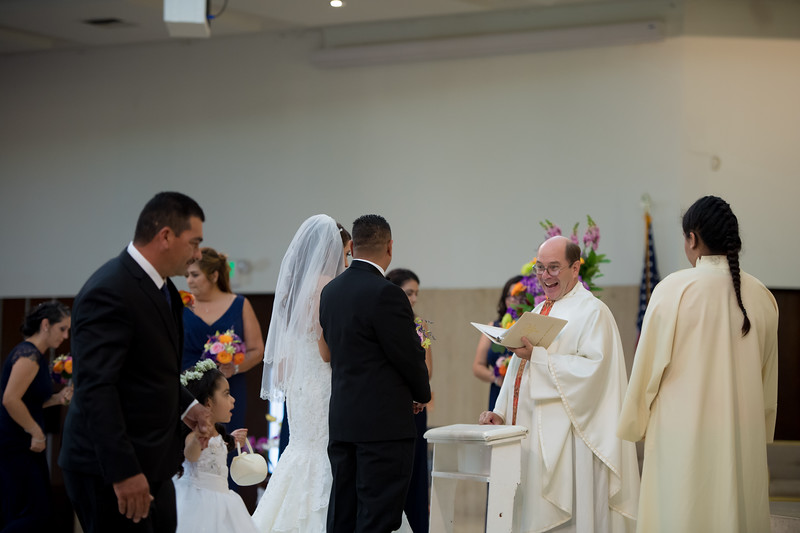 170923 Jose & Ana's Wedding  0160.JPG