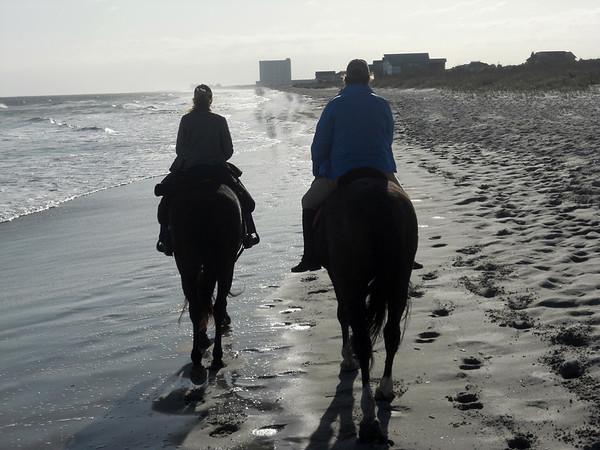 Myrtle Beach Ride 2011