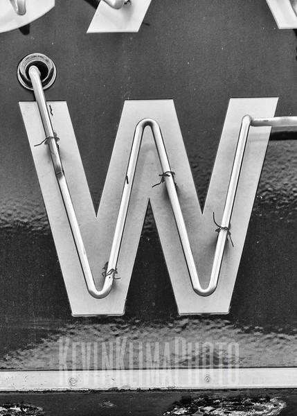 W-2.jpg