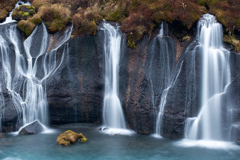 Iceland%2019.jpeg
