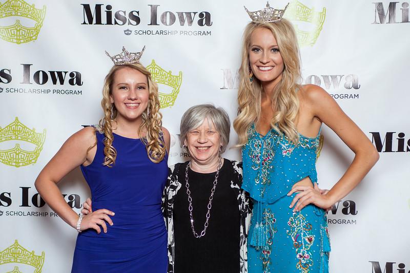 Miss_Iowa_20160605_181102.jpg