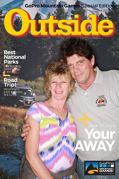 Outside Magazine at GoPro Mountain Games 2014-287.jpg