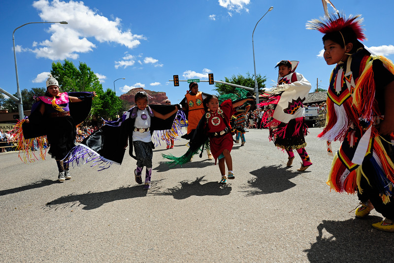 Western Legends - parade indian dancers - KCOT.jpg