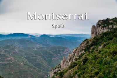 2019 04 18 | Montserrat