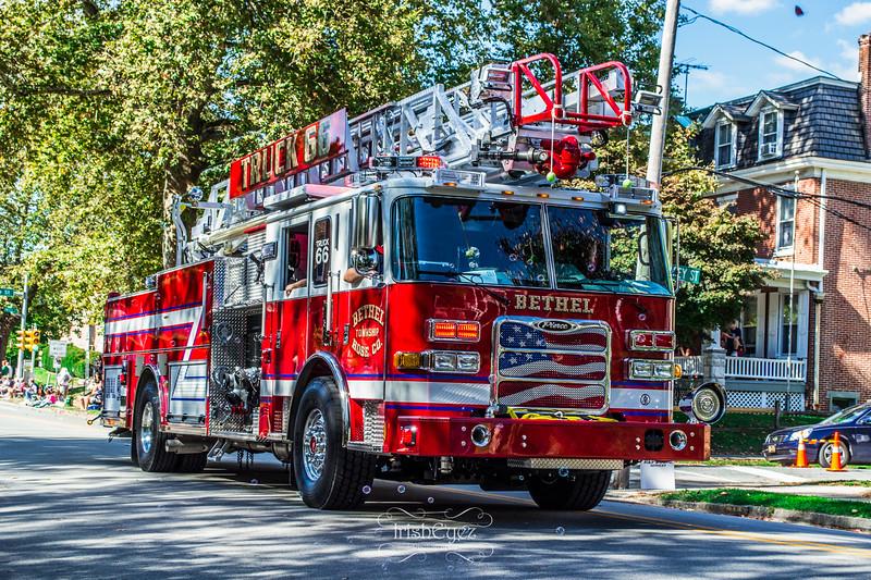 Bethel Fire Company (7).jpg