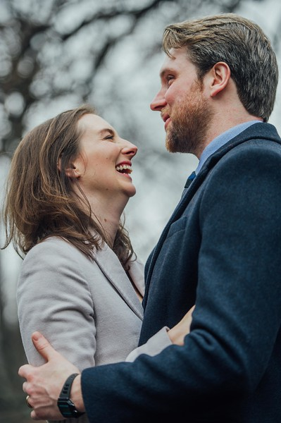 Tara & Pius - Central Park Wedding (315).jpg