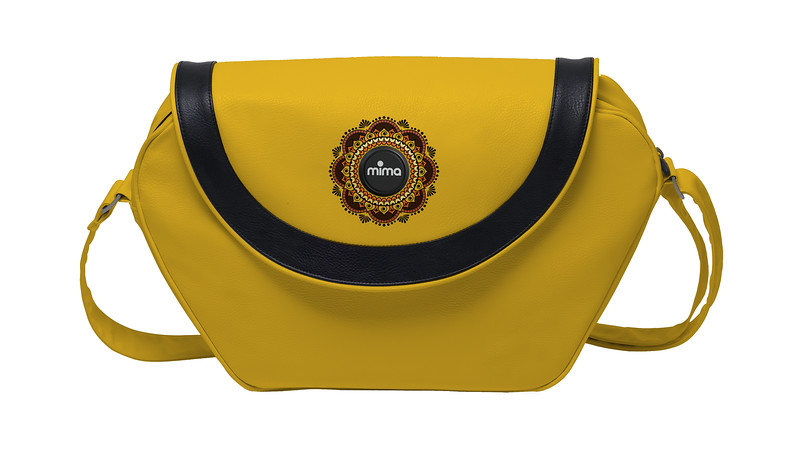 Mima_Accessories_Product_Shot_Change_Bag_Yellow.jpg