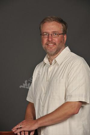 28379 Strategic Plan Profile Portraits