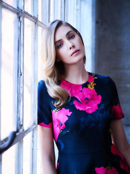 RGP030921-Everyday Elegance Inga Half Portrait in Flowers with Stare-Final JPG.jpg