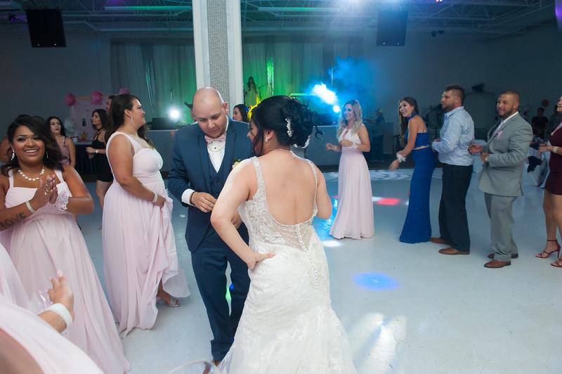 Estefany + Omar wedding photography-835.jpg