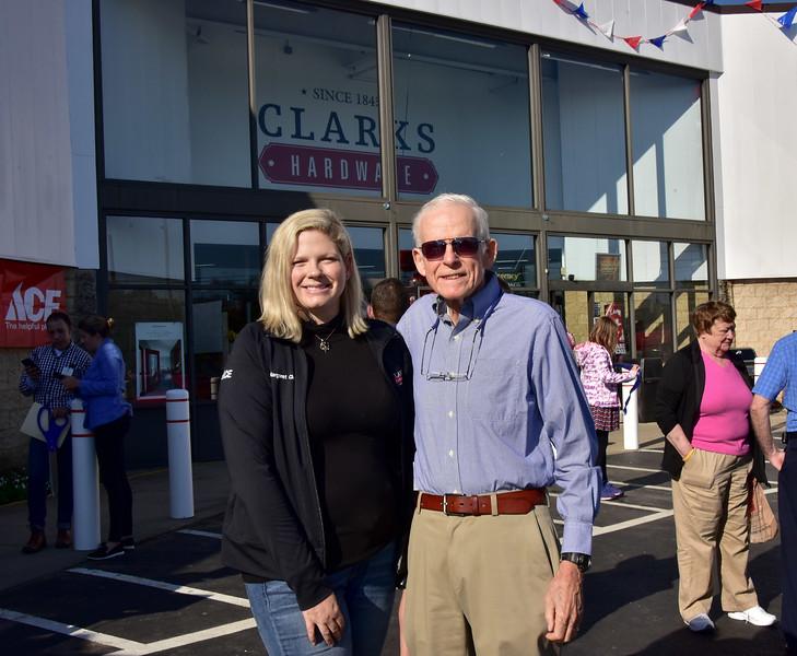 Clarks Open Sept E1 1500-70-5021.jpg