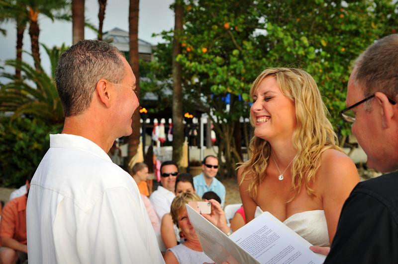 Kristen and Dave Dalesandro Oliver 154.JPG