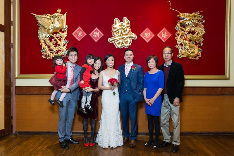 Victoria & Simon Wedding 12-3-16-1620.jpg