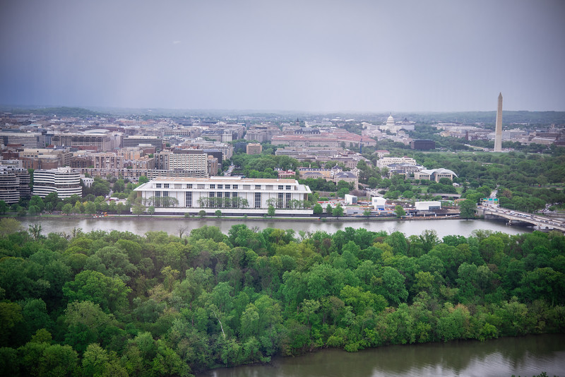 Arlington-18.jpg