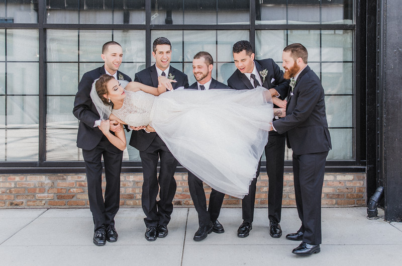 Samantha_Luke_Wedding_May_Ironworks_Hotel_Beloit-205.jpg