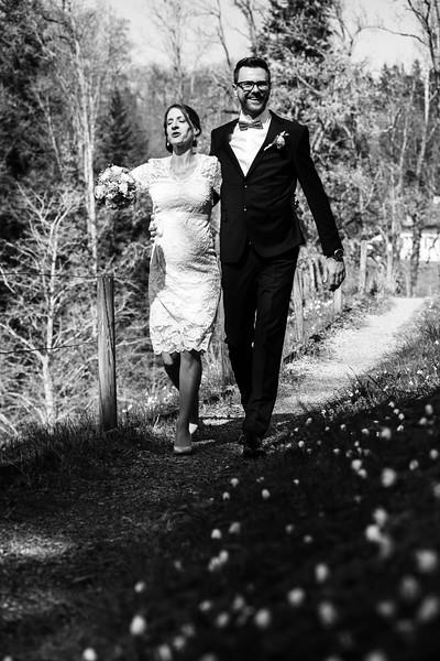 Hochzeit-Fraenzi-und-Oli-2017-144.jpg