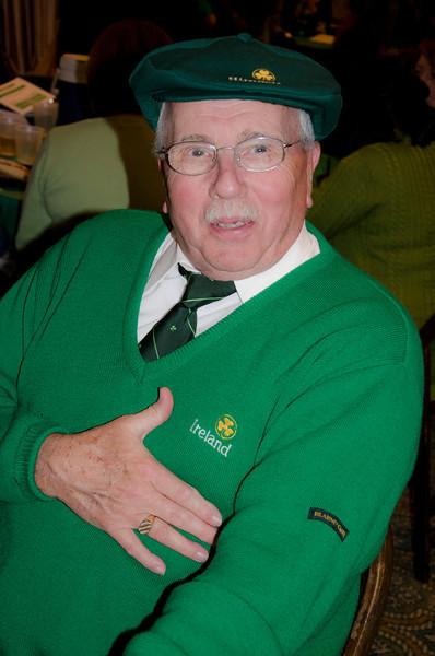 2012 Camden County Emerald Society152.jpg