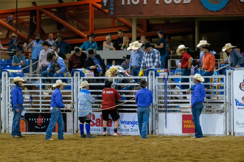 Parada del Sol Rodeo Scottsdale March 11, 2018 15.jpg