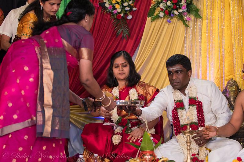 Sriram-Manasa-269.jpg