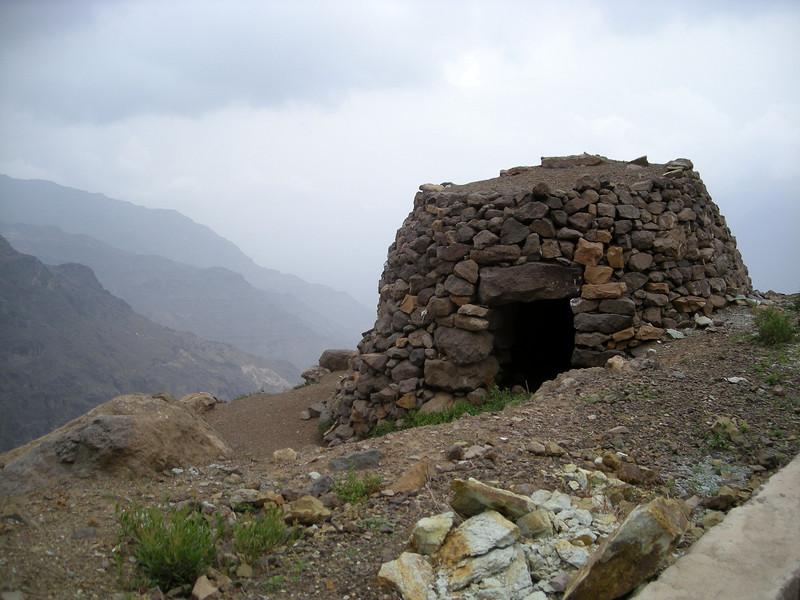Oman-Yemen 09 381.jpg