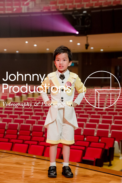 0050_day 2_yellow shield portraits_johnnyproductions.jpg