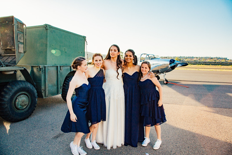 Kevin and Hunter Wedding Photography-17100568.jpg
